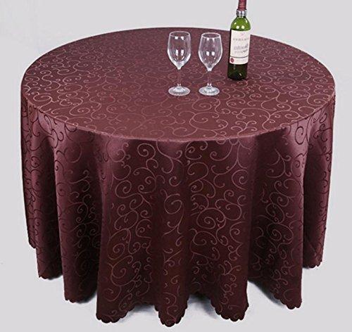 albergo-tovaglia-ristorante-tovaglia-3-120120cm