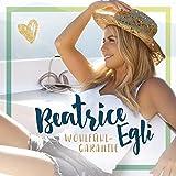Wohlfühlgarantie - Beatrice Egli