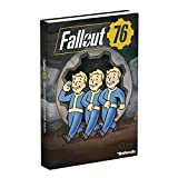 Guide du Jeu Fallout 76 - Edition Collector - Version Française [Importación francesa]