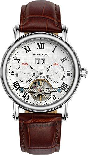 BINKADA BINKADA(UK)-800602-1