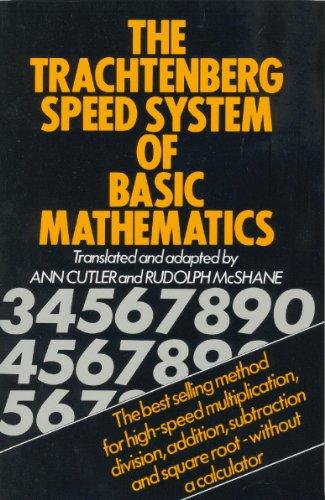 the-trachtenberg-speed-system-of-basic-mathematics