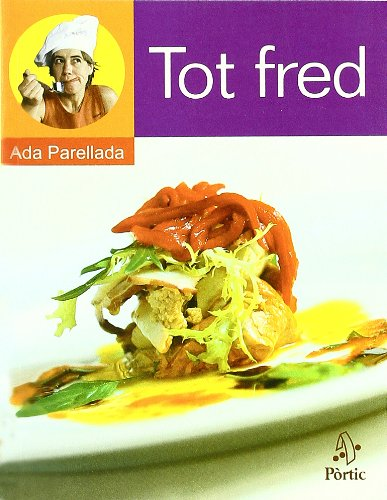 Tot fred (CUINA) -