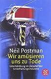 ISBN 9783596242856