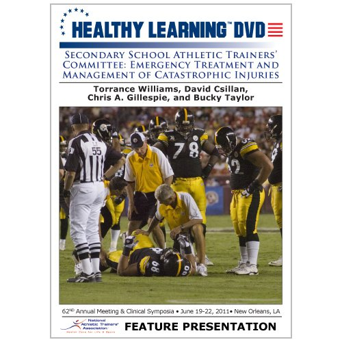 secondary-school-athletic-trainers-committee-emergency-treatment-and-management-of-catastrophic-inju