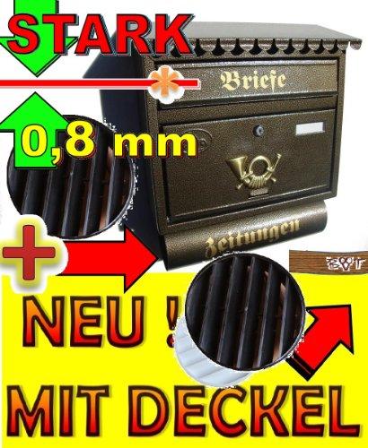 f-m-d-neu-rostfreier-briefkasten-mit-freier-farbwahl-grun-weiss-schwarz-blau-messing-kupfer-gold-bra