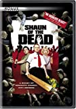 Shaun of the Dead by Kate Ashfield
