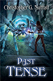 Past Tense (Schooled in Magic Book 10) (English Edition)