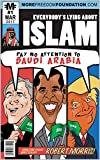 #7: Everybody's Lying About Islam