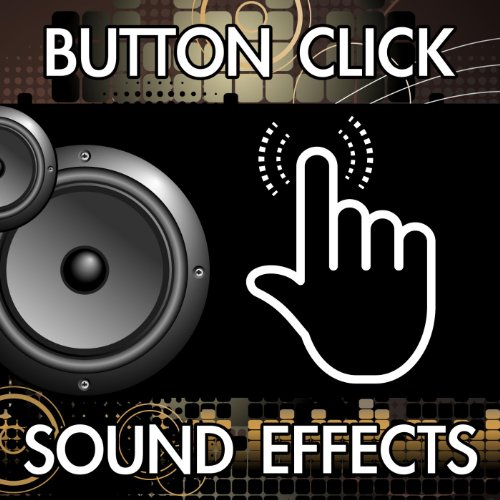 Menu Button Click Switch (Version 2) [Clicking Press Pressing Push Pushing App Game Navigation Select Noise Clip Sound Effect]