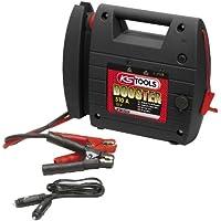 KS Tools 550.1610 - Booster per batterie, 510 A, 12 V