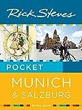 Rick Steves Pocket Munich & Salzburg (English Edition)