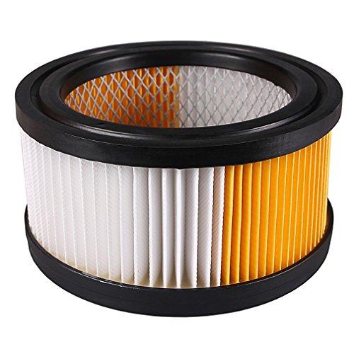 Patona filtro a cartuccia per kärcher wd 4.200, wd 5.200, wd4, wd5, 6.414-960