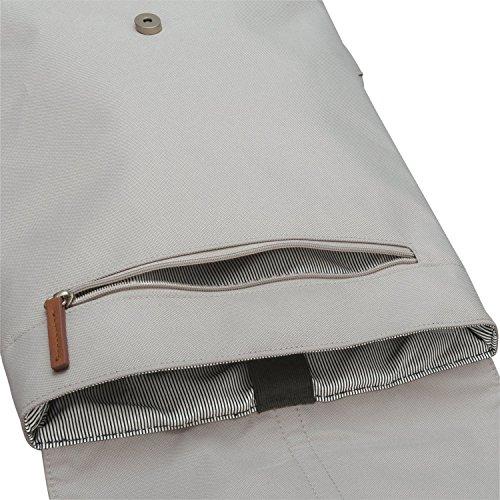 Damen Rucksack Mia Taschen