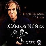 Brotherhood Of Stars