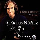Brotherhood of Stars -