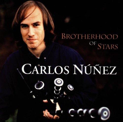 brotherhood-of-stars-a-irmandade-das-estrelas