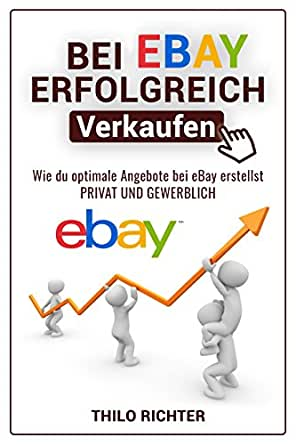 andere angebote wie ebay amazon