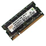 Hynix 2GB Ddr2 Laptop RAM 800 MHZ