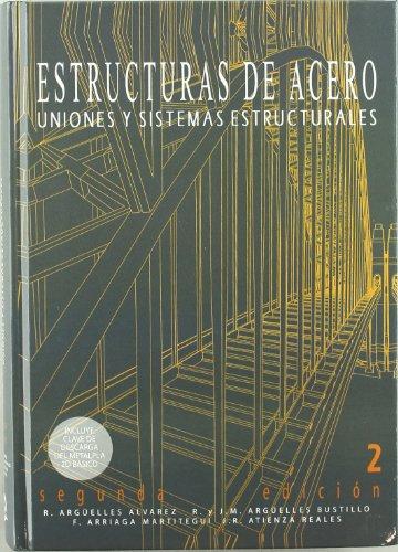 Uniones y sistemas estructurales