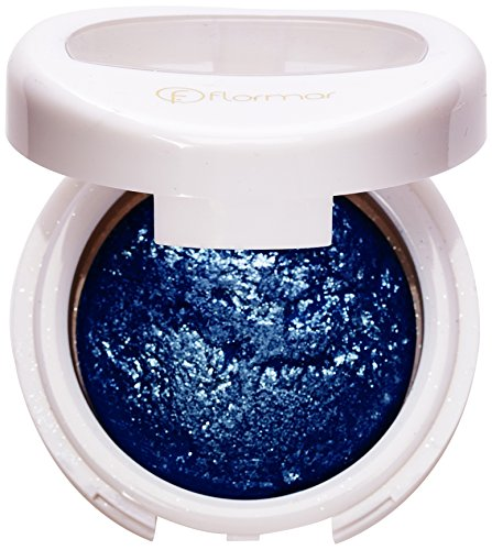 Flormar - Sombra de Ojos - Diamantes Terracota 09 - Sparkling Colores