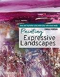 ISBN 1782215530