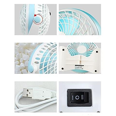 SSBY-Usb-Ventilador-De-Escritorio-Mini-Oficina-Mudo-Pequeo-Ventilador-Ventilador-Electrico-Dormitorio-Escritorio-Regulable