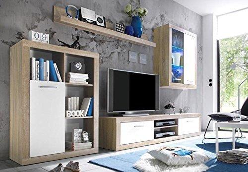AVANTI TRENDSTORE - Mobile soggiorno in imitazione