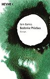 Bedenke Phlebas: Roman (German Edition)
