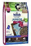 bosch Hundefutter Junior Lamm & Reis 3 kg