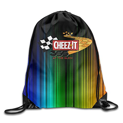 forth-3j-custom-nascar-cheez-it-drawstring-backpack-beam-mouth-bags