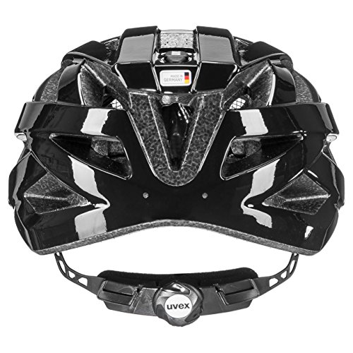 Uvex Fahrradhelm I-VO - 2
