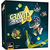2 Tomatoes Games Gravity Superstar (2Tomatoes Games 8437016497456)