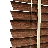 RKY Jalousien Bambus Jalousien Wohnzimmer Schlafzimmer Studie benutzerdefinierte Schattierung Sonnenaufzug Bambus Vorhänge Isolierung Trennwand Bambus Rollos 4 Farbe Multi-Size optional /-/