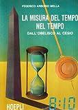 Image de La misura del tempo nel tempo