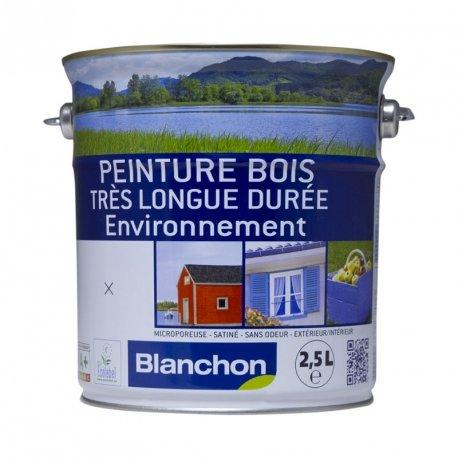 blanchon-peinture-bois-tres-longue-duree-environnement-25l-couleur-blanc-casse