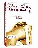 Nina Hartleys Liebesschule Vol. 4: Sex Toys