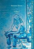 Durst (August von Goethe Literaturverlag)