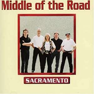 Sacramento By Middle Of The Road Middle Of The R Amazon