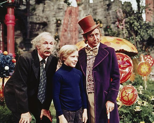 jack-albertson-de-grandpa-joe-in-willy-wonka-the-chocolate-factory-25x20cm-photo-couleur