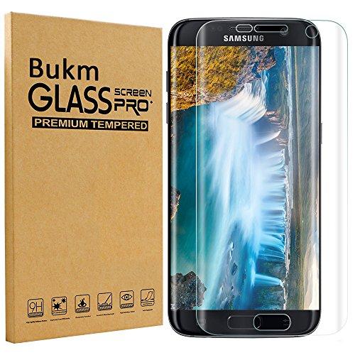 samsung-galaxy-s7-edge-protecteur-decran-bukm-premium-protecteur-decran-en-verre-tempere-couverture-