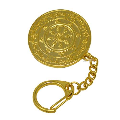 Wincraft NCAA University of Texas 54105011 Lanyard Key Strap 1-Inch