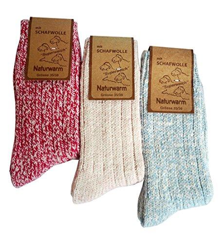 3-paar-kuschelig-weiche-norwegersocken-mit-schafswolle-in-verschiedenen-farben-39-42-p-b-n