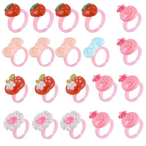 20pcs-juguetes-anillos-de-princesa-bolso-partido-rellenos-favorecen-premios-afortunados-pinata-ninas
