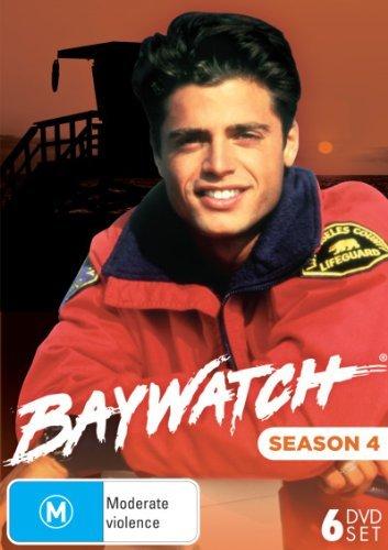 Fowlers Bay (Baywatch - Season 4 (1993-1994) - 6-DVD Set ( Bay watch - Season Four ) by David Hasselhoff)