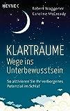 ISBN 3453702867