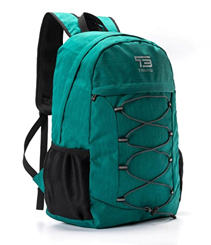 25-30-35l-tb-tibag-water-resistant-lightweight-packable-folding-foldable-camping-daypack-backpack-da