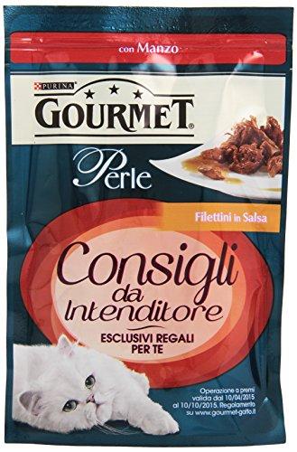 gourmet-perle-filettini-in-salsa-85-g