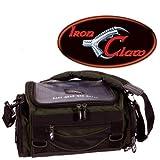 Sänger Iron Claw Easy Gear Bag Small 38x20x20cm 7145524