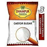 Castor Sugar, 1kg