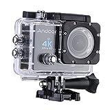 Action Camera Ultra-HD